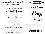 TEXT 7 (11)  CLING MOUNTED RUBBER STAMPS